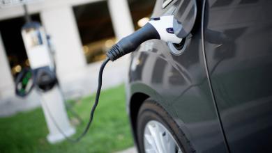 Photo of ألمانيا.. إقبال كبير على شراء السيارات الكهربائية بسبب الحوافز