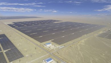 Photo of الصين تتجه إلى تحفيز الاستثمار في مشروعات الطاقة الكهروضوئية