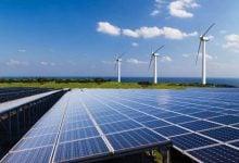 Photo of إنتاج ألواح شمسية بتقنية جديدة في بولندا يقود لثورة في قطاع الطاقة