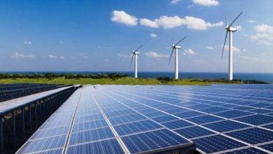 Photo of إنيل غرين باور تبدأ تنفيذ 5 مشروعات طاقة متجددة في أميركا