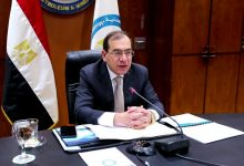 Photo of مصر.. معدلات قياسية في مشروع توصيل الغاز الطبيعي إلى المنازل
