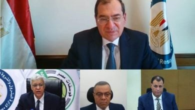 Photo of مصر.. تعظيم مخزونات الفوسفات مع دخول 3 مناطق حيز الإنتاج