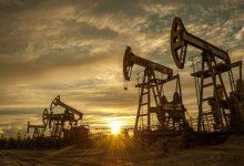 Photo of قطاع النفط والغاز.. 5 قضايا تشكل عائقًا أمام الاستثمارات (تقرير)