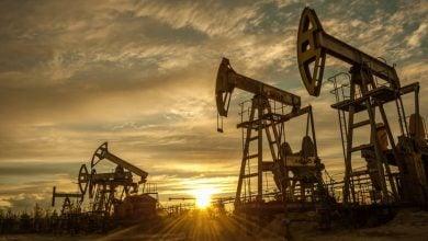Photo of 682 تصريح حفر لآبار نفط وغاز جديدة في تكساس
