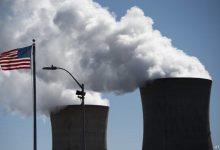 Photo of بالتزامن مع تعهدات أميركية لخفض الانبعاثات.. الغاز الطبيعي كلمة السر