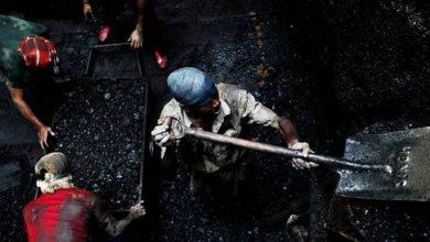 Photo of كول إنديا.. تراجع إنتاج أكبر شركة لتعدين الفحم في العالم
