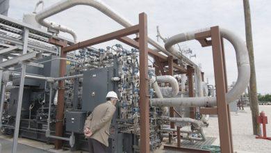 Photo of نت باور تستخدم تقنيات متطورة لخفض انبعاثات محطات الكهرباء