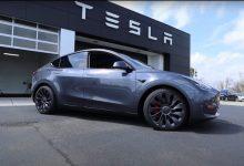 Photo of تيسلا تحدث تغييرًا مذهلًا في صناعة السيارات.. تعرّف على الجديد