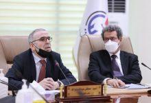 Photo of 3 رسائل عاجلة من مؤسسة النفط الليبية إلى الحكومة