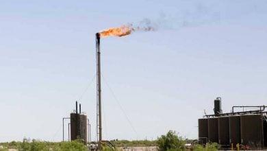 Photo of بي بي توقف حرق الغاز الطبيعي في حوض بيرميان بحلول 2025