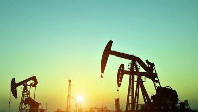 Photo of تجارة النفط بين الولايات المتحدة وكندا تعزز أمن الطاقة في أميركا الشمالية