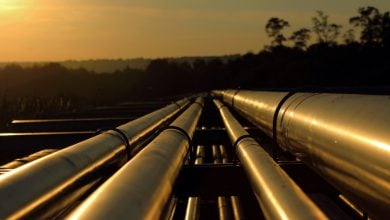 Photo of خط أنابيب النفط.. هل يدعم حلم أوغندا في التحول لمنتج ومصدر للخام؟