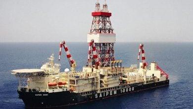 Photo of قطرغاز تبرم عقدًا جديدًا مع سايبم لمشروع استدامة حقل الشمال