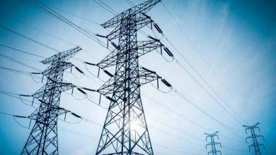 Photo of ارتفاع إنتاج الكهرباء في سلطنة عمان