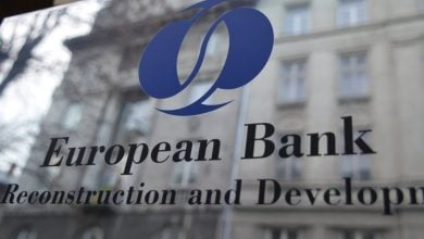Photo of البنك الأوروبي يمول مشروعات الطاقة المتجددة في قازاخستان