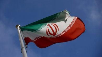 Photo of سعر النفط الإيراني الثقيل يرتفع 6% خلال مارس
