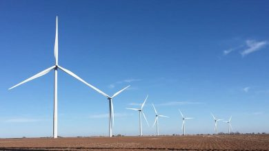 Photo of لزيادة إنتاجها.. معايير جديدة لبناء مزارع الرياح في أستراليا