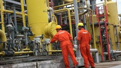 Photo of أسعار الغاز الطبيعي في الهند.. مراجعة نصف سنوية لعقود الشركات