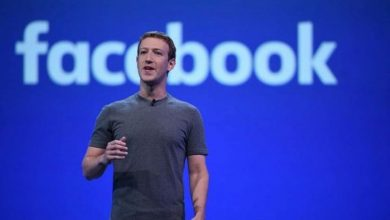 Photo of فيسبوك توقع أول صفقة لشراء الطاقة المتجددة في الهند