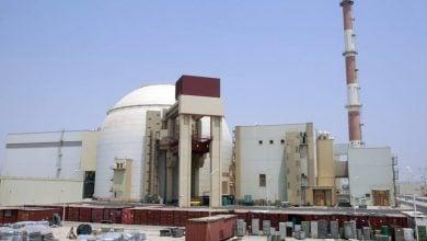 Photo of إيران.. توقعات بعودة محطة بوشهر النووية لشبكة الكهرباء خلال 4 أيام