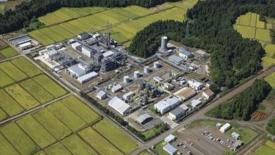 Photo of اليابان تراهن على تصنيع الميثان لتحقيق الحياد الكربوني