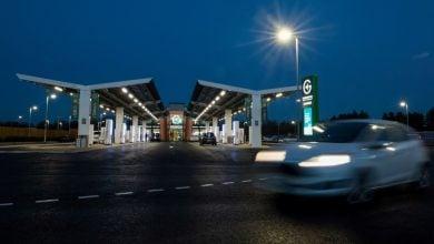 Photo of المملكة المتحدة تتوقع 95% من توليد الكهرباء منخفض الكربون بحلول 2035