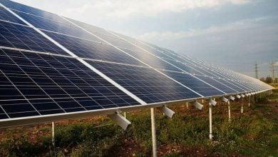 Photo of تاتا الهندية تنسحب من صفقة للطاقة المتجددة مع بتروناس