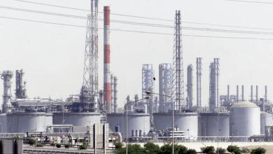 Photo of أرامكو تزيد عمليات مصفاة جازان إلى 8.72 مليون برميل خلال مارس