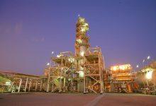 Photo of %1.2 زيادة في إنتاج مصافي سلطنة عمان خلال مارس