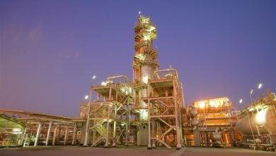 Photo of سلطنة عمان.. 133 ألف برميل يوميًا تخفيضًا مستهدفًا في إنتاج النفط يونيو المقبل
