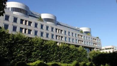 Photo of فينشي الفرنسية تستحوذ على مشروعات طاقة بـ 5.7 مليار دولار