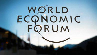 Photo of منتدى الاقتصاد العالمي: 92 دولة تحقق تقدمًا خلال 10 سنوات في تحول الطاقة