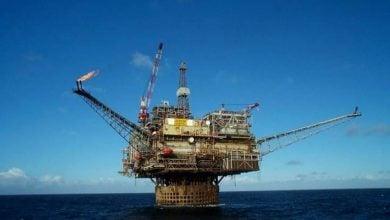 Photo of تصعيد جديد ضد خطط النرويج للتنقيب عن النفط في القطب الشمالي