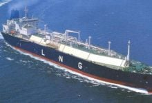 Photo of الغاز الطبيعي.. منافسة حادة بين الشركات للاستحواذ على السوق الصينية