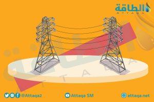 كهرباء -