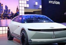 Photo of هيونداي تتوسع في تصنيع السيارات الكهربائية.. وخطة لغزو 3 أسواق
