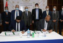 Photo of مصر تنفذ مشروعًا لتوليد الكهرباء باستخدام الخلايا الشمسية