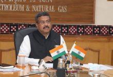 Photo of الهند تدفع مؤسسة النفط والغاز الطبيعي نحو الخصخصة