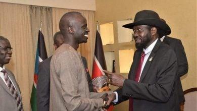 Photo of جنوب السودان تطرح مناقصة لتقييم احتياطيات النفط والغاز