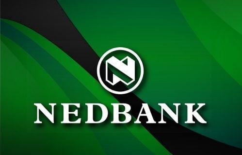 شعار مصرف نيدبانك
