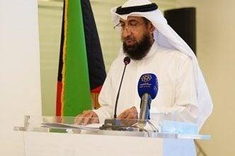 Photo of الكويت تعلن موعد الانتهاء من استبدال عدادات الكهرباء