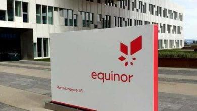 Photo of إكوينور توقع اتفاقيات لتقديم خدمات المعدات الكهربائية