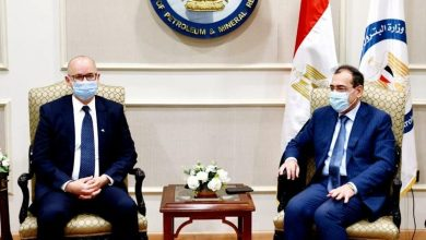Photo of شركات كندية تخطط للتوسع في قطاع التعدين المصري