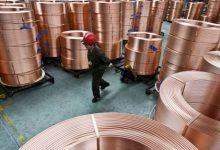 Photo of النحاس.. سلاح الصين للتحكم في تطوير مشروعات الطاقة المتجددة بالعالم