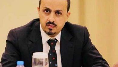 Photo of مسؤول يمني: جماعة الحوثي تدير سوقًا سوداء للمشتقات النفطية