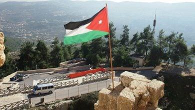 Photo of الأردن.. مطالب بإعادة النظر في آلية تحديد أسعار الوقود