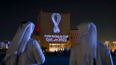 Photo of قطر.. مبادرات لتنظيم مونديال دون انبعاثات كربونية
