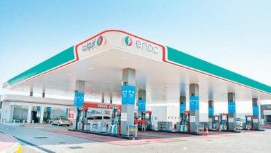 Photo of أسعار الوقود في الإمارات لشهر مايو.. زيادة جديدة للبنزين