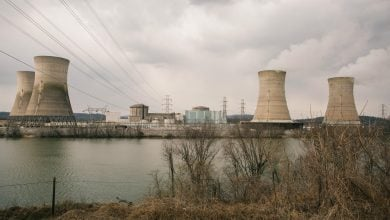 Photo of بعد 59 عامًا من العمل.. إغلاق محطة للطاقة النووية في نيويورك