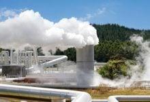 Photo of إثيوبيا تنتهي من حفر البئر الأولى لمحطة الكهرباء الحرارية